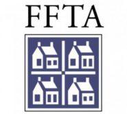 FFTA-logo-300x270