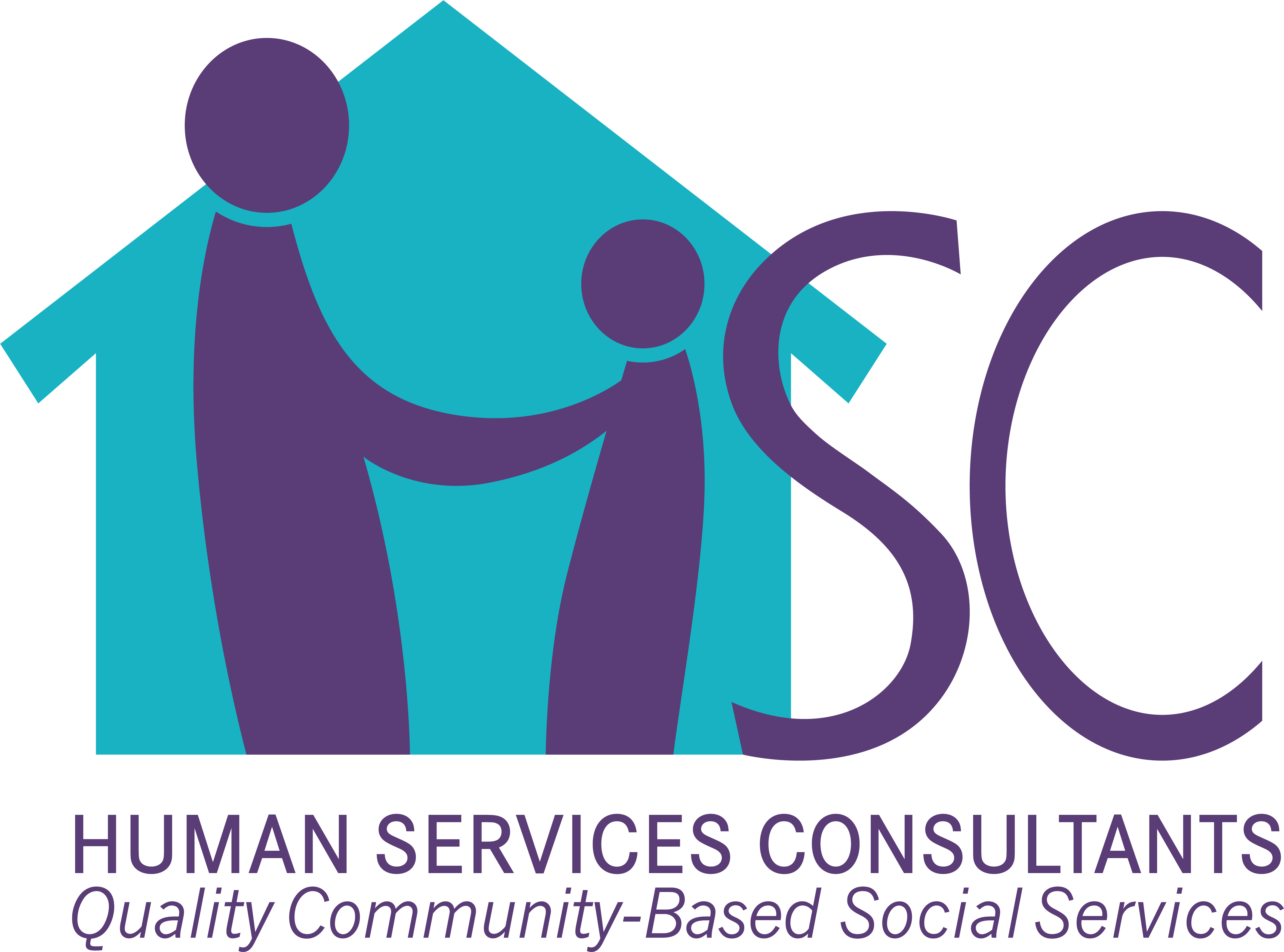 Human Services Consultants