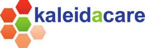 KaleidaCare Logo