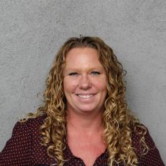 Tara Clinical Coordinator
